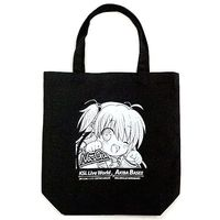 Tote Bag - Angel Beats! / Yui