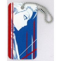 Key Chain - Bleach / Hitsugaya Toushirou