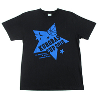 T-shirts - Kuroko's Basketball / Kaijo High School Size-L