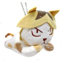 Key Chain - Haikyuu!! / Kenma & Nekoma High School