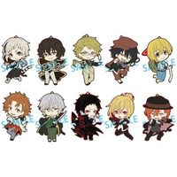 (Full Set) Niitengomu! - Bungou Stray Dogs