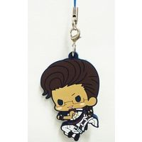 Rubber Strap - Prince Of Tennis / Kite Eishirou