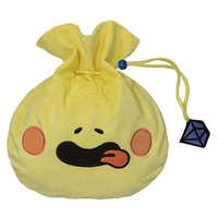 Bag - Dragon Quest