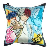Cushion Strap - My Hero Academia / Todoroki Shouto