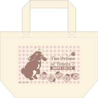 Tote Bag - Prince Of Tennis
