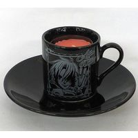 Aromatherapy Candle - D.Gray-man / Allen Walker