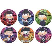 (Full Set) Badge - Osomatsu-san