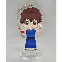 Stand Pop - Ace of Diamond / Sawamura Eijun