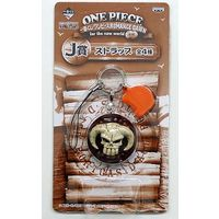 Strap - ONE PIECE / Ace