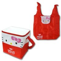Bag - Hello Kitty