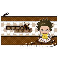 Pen case - DAYS / Inohara Susumu