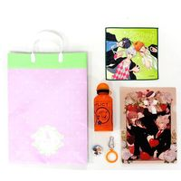 Microfiber Towel - BROTHERS CONFLICT