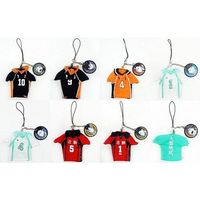 (Full Set) Strap - Haikyuu!!