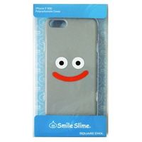 iPhone5 case - Smartphone Cover - Dragon Quest