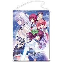 Tapestry - Angel Beats!
