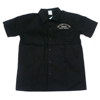 Work Shirts - K-ON! / Ritsu Tainaka Size-XL(