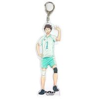 J-WORLD Limited - Haikyuu!! / Oikawa Toru
