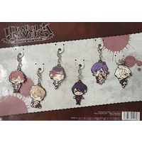 AGF (Animate Girls Festival) - DIABOLIK LOVERS