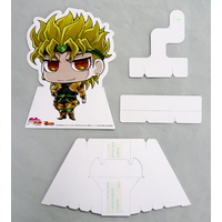 J-WORLD Limited - Stand Pop - Jojo no Kimyou na Bouken / Dio Brando