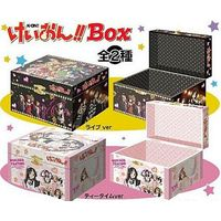 Storage Box - K-ON!