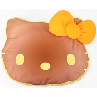 Cushion - Hello Kitty