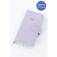 Smartphone Wallet Case - IDOLiSH7 / Ousaka Sougo