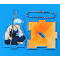 J-WORLD Limited - Gintama / Sakata Gintoki