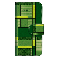 iPhone6 case - Bungou Stray Dogs / Francis Scott Key Fitzgerald
