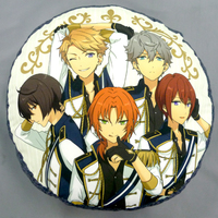 Cushion - Ensemble Stars!