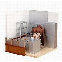 Nendoroid Play Set (No Figure) - WORKING!