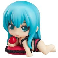 Nendoroid Petit - Deep Sea Girl / All Characters (VOCALOID)