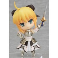 Nendoroid Petit - Fate Series / Saber Lily