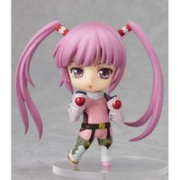 Nendoroid Petit - Tales of Graces / Sophie