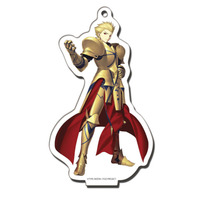 Fate/Grand Order Acrylic stand