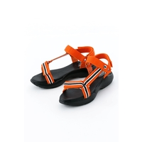 SuperGroupies Limited - Sandals - Haikyuu!! / Karasuno High School