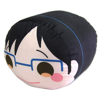 Cushion - Yuri!!! on Ice / Katsuki Yuuri