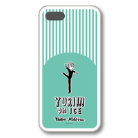 iPhone6 case - Smartphone Cover - Yuri!!! on Ice / Victor Nikiforov