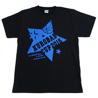 T-shirts - Kuroko's Basketball / Kaijo High School Size-M