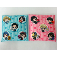 (Full Set) Cushion - Durarara!!