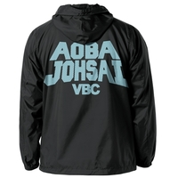 Outerwear - Haikyuu!! / Aoba Jyousai High School Size-L