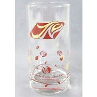 Tumbler, Glass - Kiniro no Corda