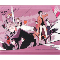 Tapestry - Bungou Stray Dogs