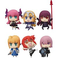 Trading Figure - Fate/Grand Order