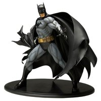 Figure - Batman