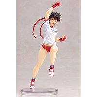 Figure - Street Fighter / Kasugano Sakura
