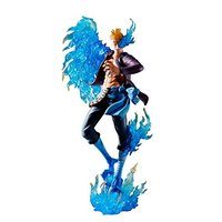 Figure - ONE PIECE / Marco