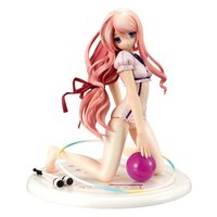 Figure - Sakura Sakura (Game)