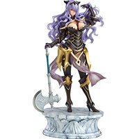 Figure - Fire Emblem if / Camilla