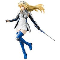 Figure - DanMachi / Ais Wallenstein