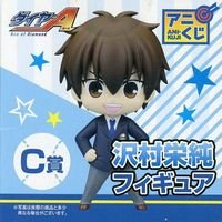 Figure - Ace of Diamond / Sawamura Eijun